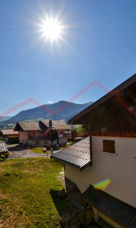 Vente appartement Praz sur arly 174 900€ - Photo 7