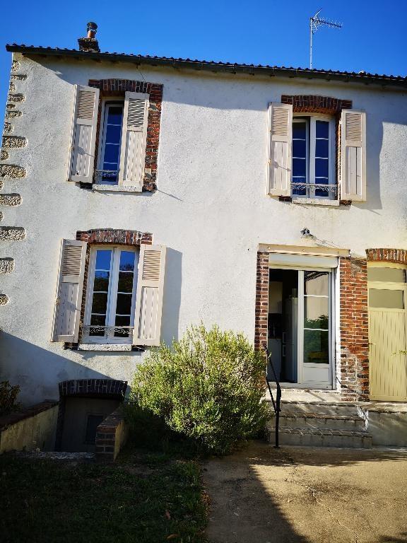 Vente maison / villa Ferrieres en gatinais 302000€ - Photo 3