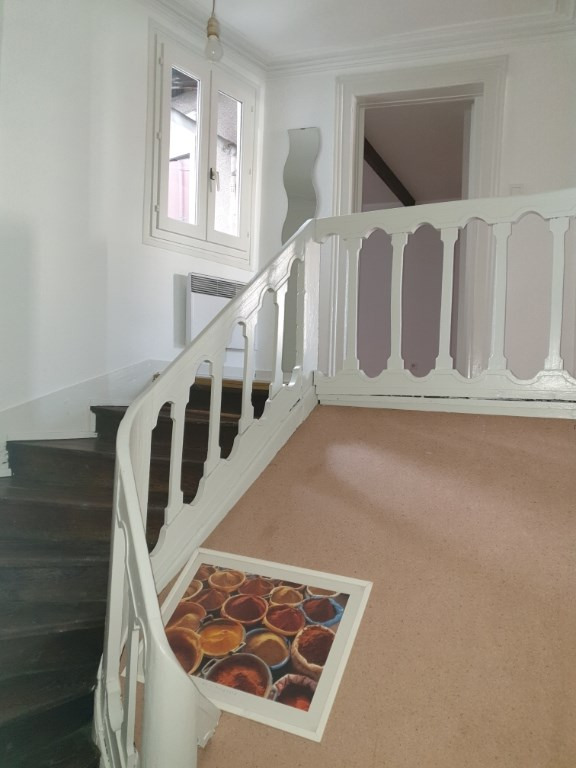 Location appartement Limoges 600€ CC - Photo 11