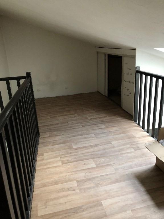 Vente maison / villa La penne sur huveaune 179000€ - Photo 3