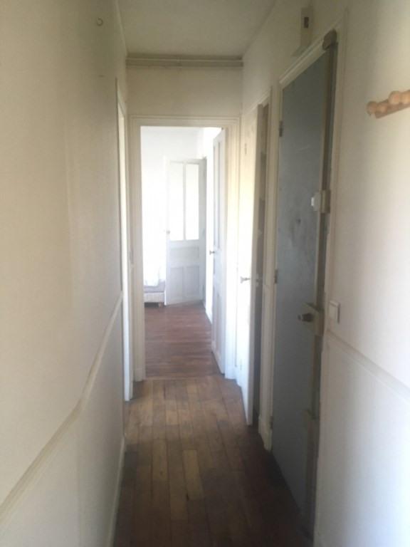 Location appartement Boulogne billancourt 960€ CC - Photo 5
