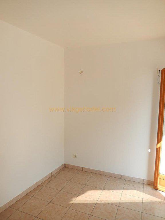 Vitalicio  casa Roquebrune-cap-martin 335000€ - Fotografía 21