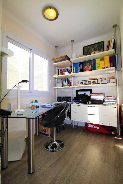 Deluxe sale house / villa Vence 739000€ - Picture 12