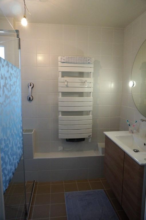 Sale apartment Seilh 267700€ - Picture 3