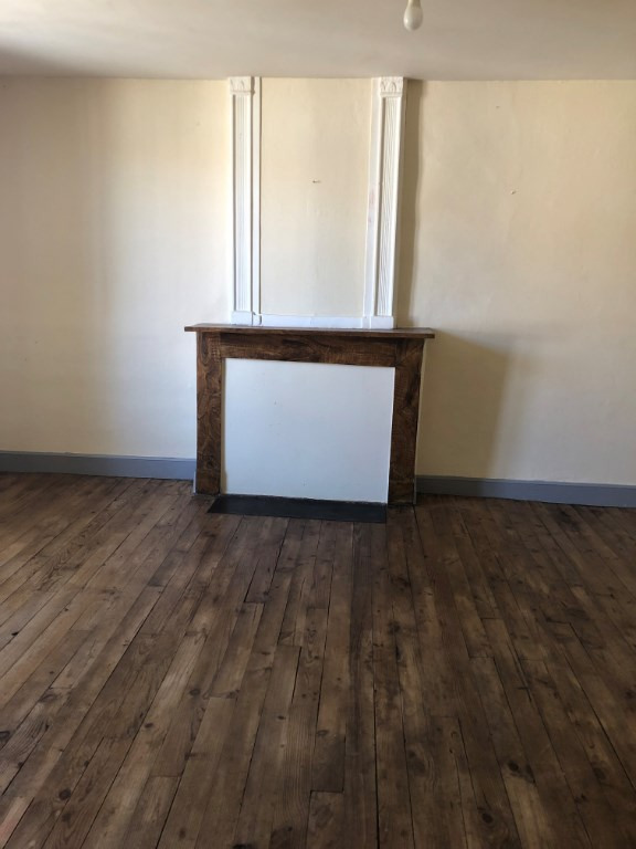 Location appartement Riscle 450€ CC - Photo 4