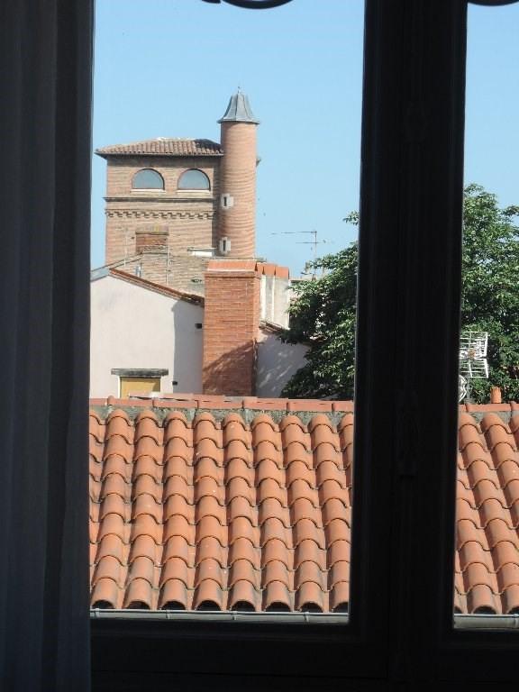 Vente appartement Toulouse 447000€ - Photo 4