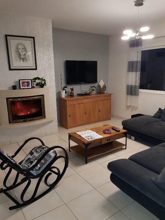 Sale house / villa Lasseube 273000€ - Picture 3