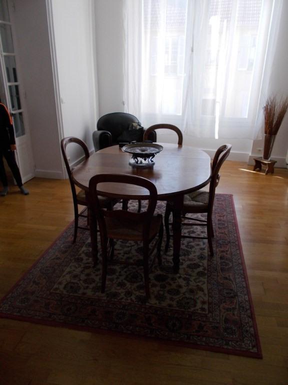 Vente appartement Montfermeil 210000€ - Photo 7