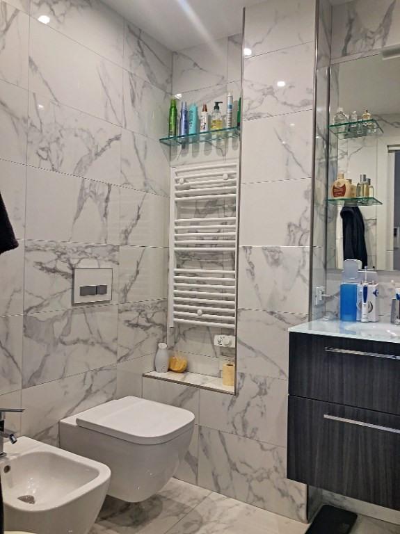 Vente appartement Menton 250000€ - Photo 10