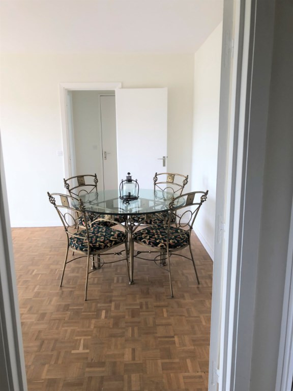 Location appartement Montval 1150€ CC - Photo 2