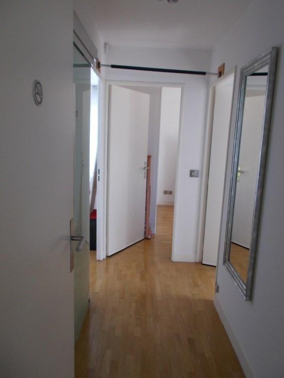 Vente appartement Villemomble 363000€ - Photo 7