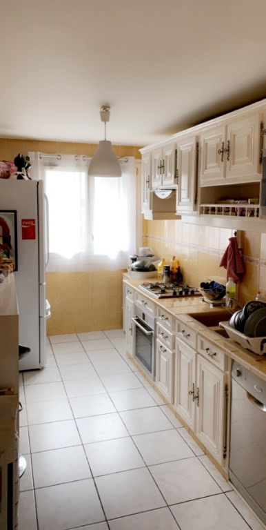 Vente appartement Montigny les cormeilles 158200€ - Photo 6