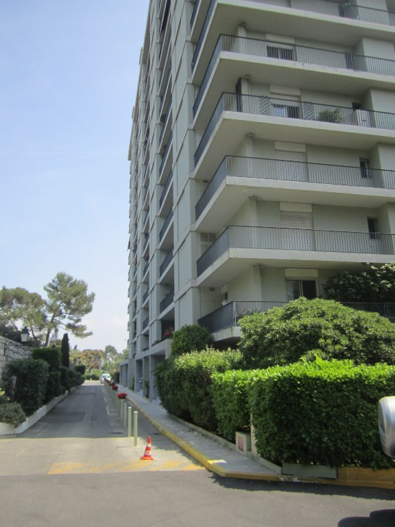 Location appartement Cagnes sur mer 1 400€ CC - Photo 8