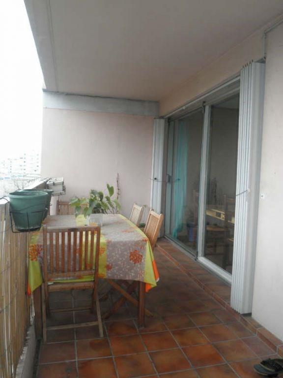 Location appartement Salon de provence 612€ CC - Photo 7