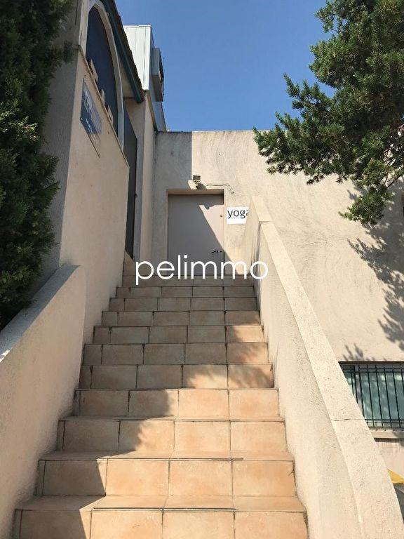 Location bureau Salon de provence 700€ CC - Photo 2