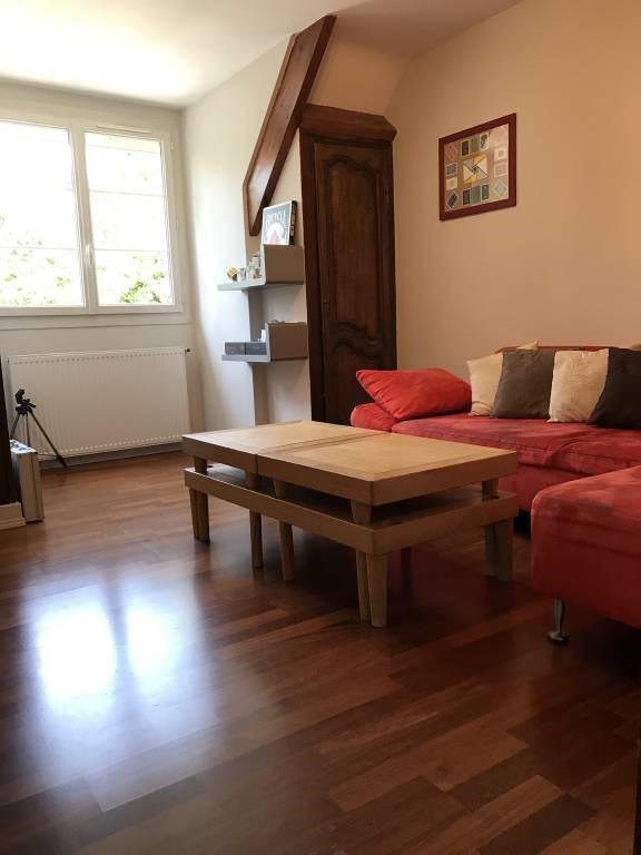 Sale house / villa Arpajon 649000€ - Picture 9