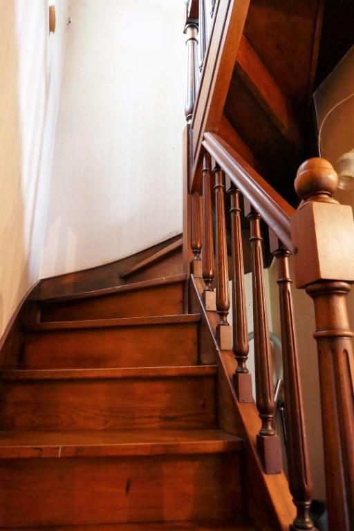 Verkoop  appartement Ramonville saint agne 269000€ - Foto 6
