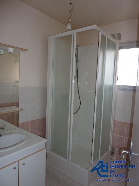 Location appartement Pontivy 545€ CC - Photo 11