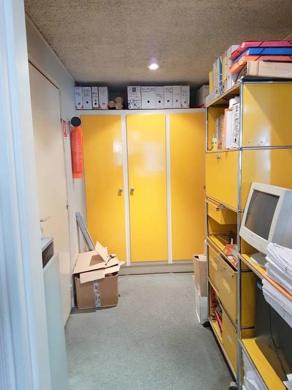 Location local commercial Avignon 1 442€ CC - Photo 10