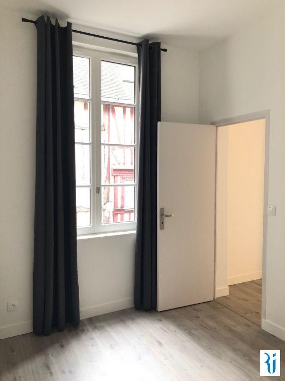 Location appartement Rouen 700€ CC - Photo 9