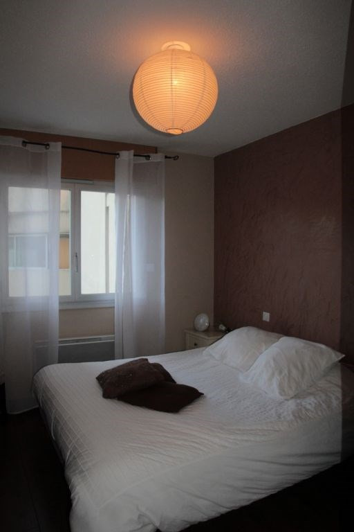 Rental apartment Avignon 750€ CC - Picture 7