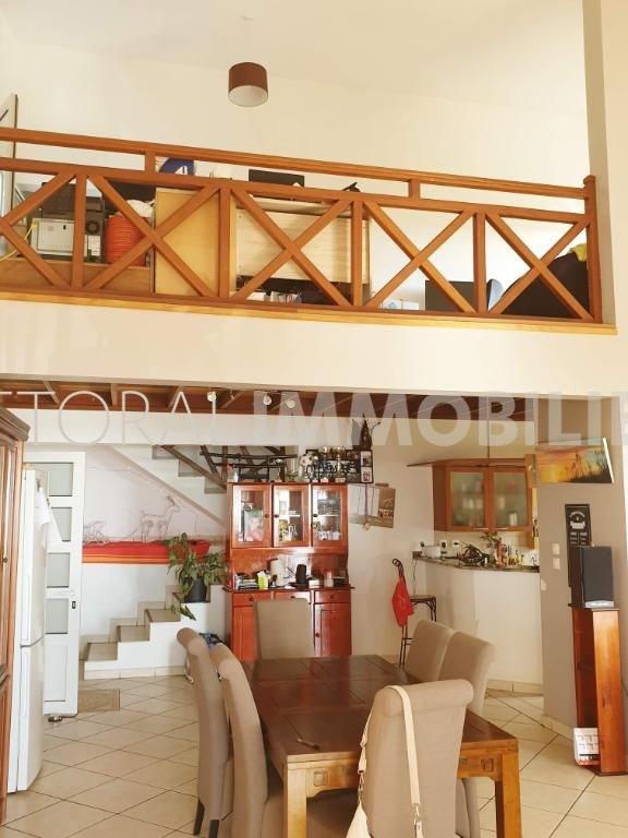 Vente maison / villa La possession 388000€ - Photo 4