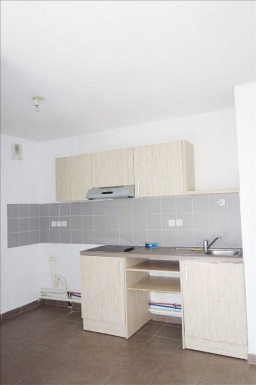 Locação apartamento Seyne sur mer 685€ CC - Fotografia 5