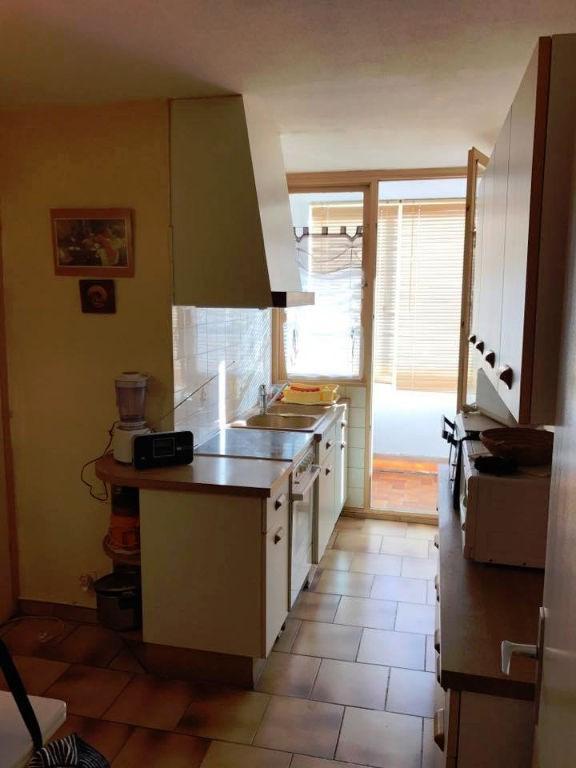 Vente appartement Biscarrosse 119000€ - Photo 4