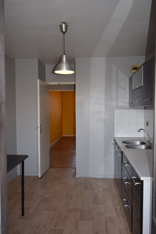 Vente appartement Cran gevrier 222 000€ - Photo 8