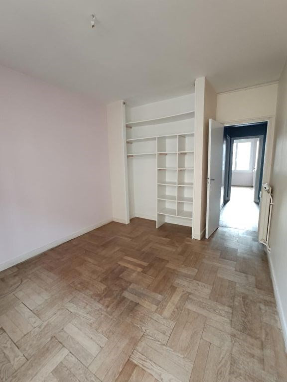 Location appartement Limoges 590€ CC - Photo 6