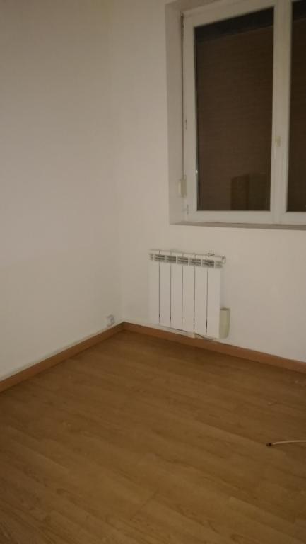 Location appartement Tourcoing 475€ CC - Photo 3