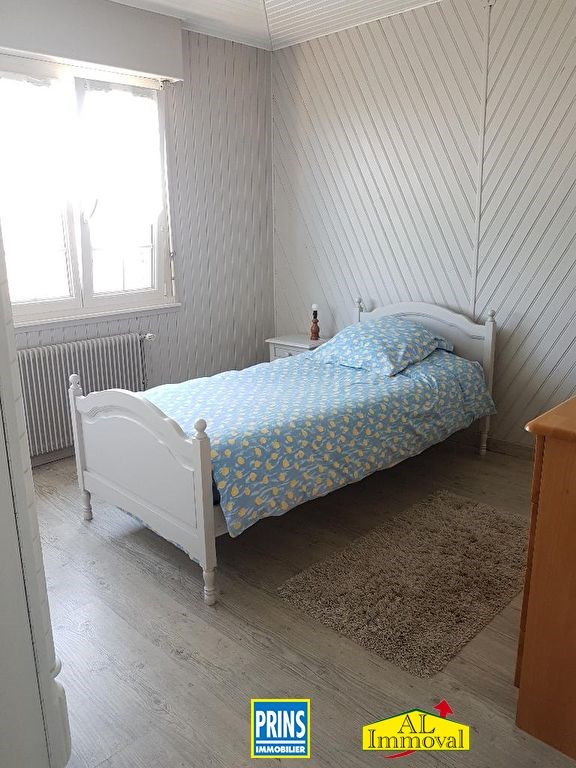 Vente maison / villa Aire sur la lys 214990€ - Photo 9
