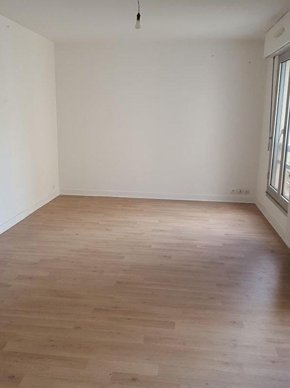 Vente appartement Kremlin bicetre 335000€ - Photo 2