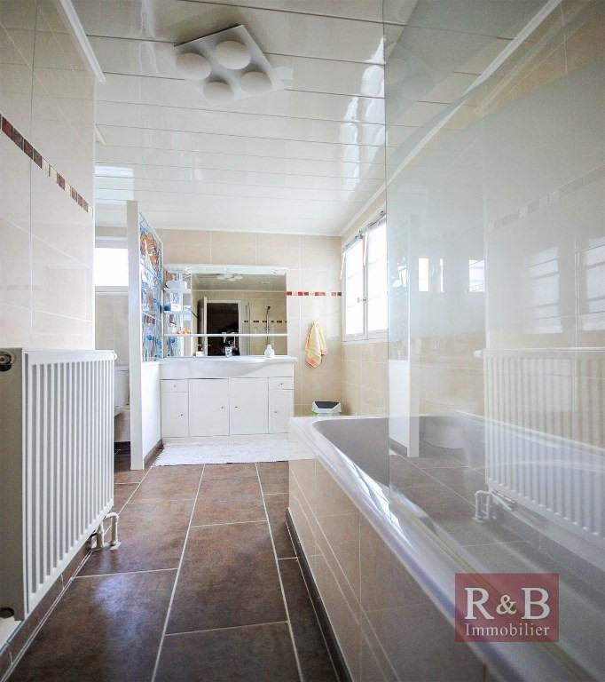 Vente maison / villa Plaisir 499000€ - Photo 12