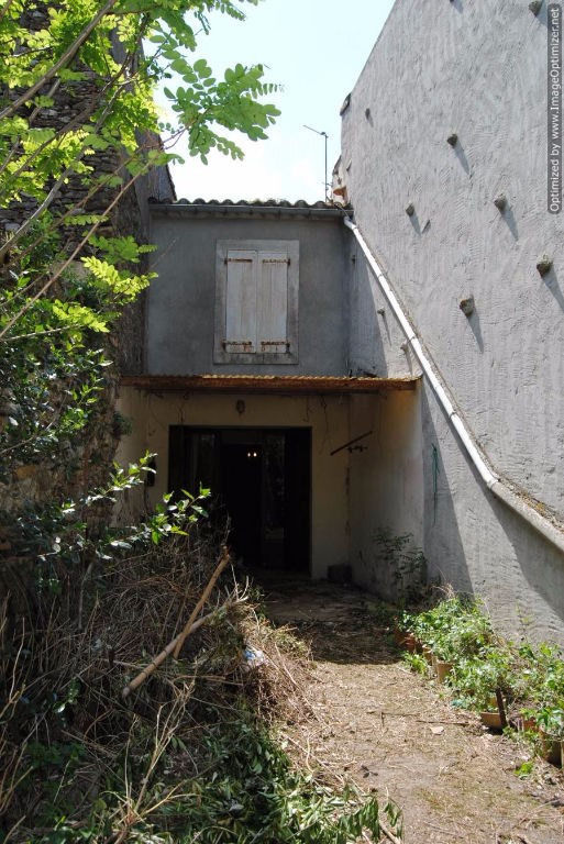 Vente maison / villa Alzonne 77 000€ - Photo 2