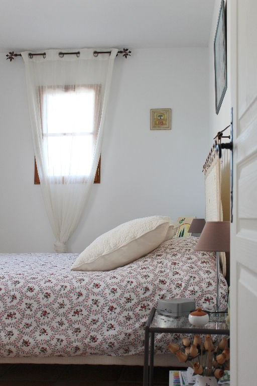 Vendita casa Mallemort 335000€ - Fotografia 7