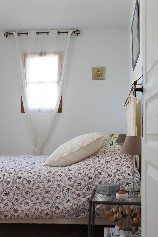 出售 住宅/别墅 Mallemort 335000€ - 照片 7