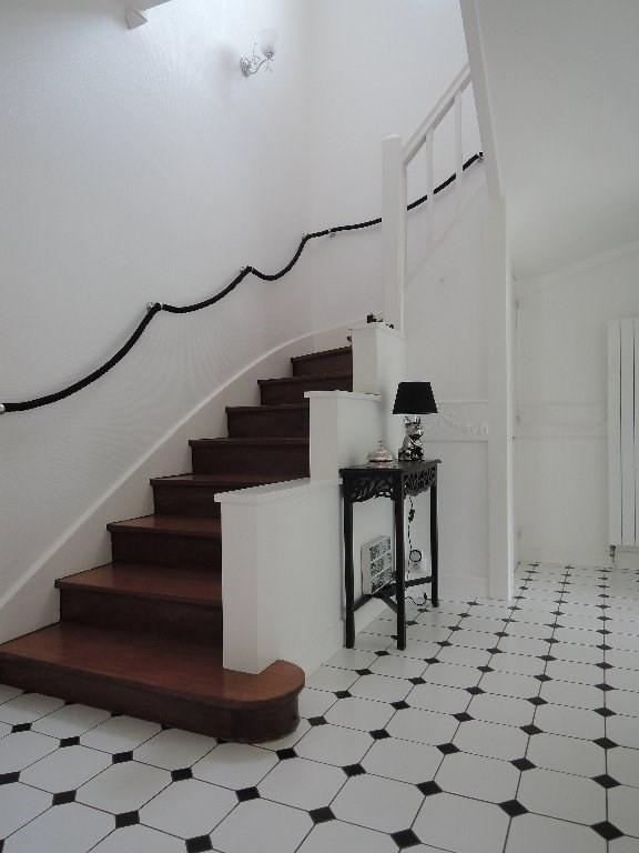 Sale house / villa Bagneres de luchon 634000€ - Picture 3