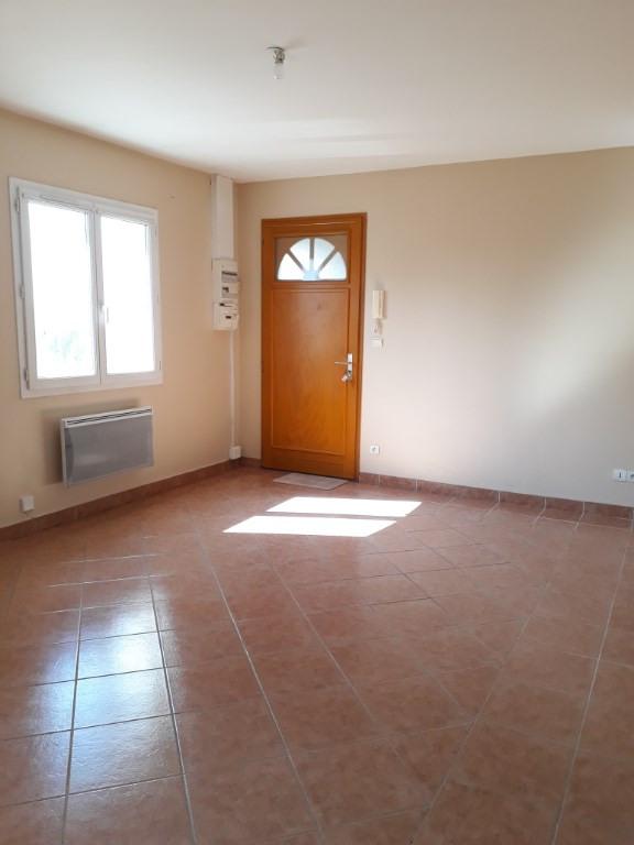 Rental apartment Limoges 509€ CC - Picture 2