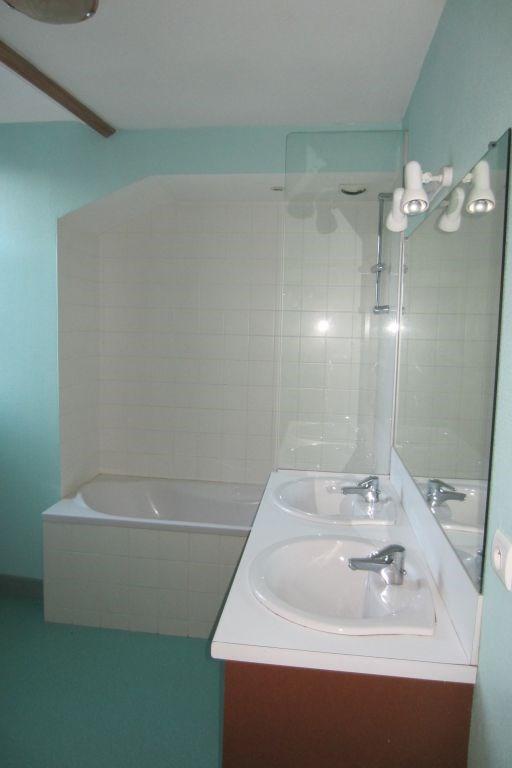 Location appartement Limoges 795€ CC - Photo 7