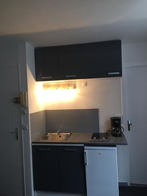 Investment property building Rouen 440000€ - Picture 7