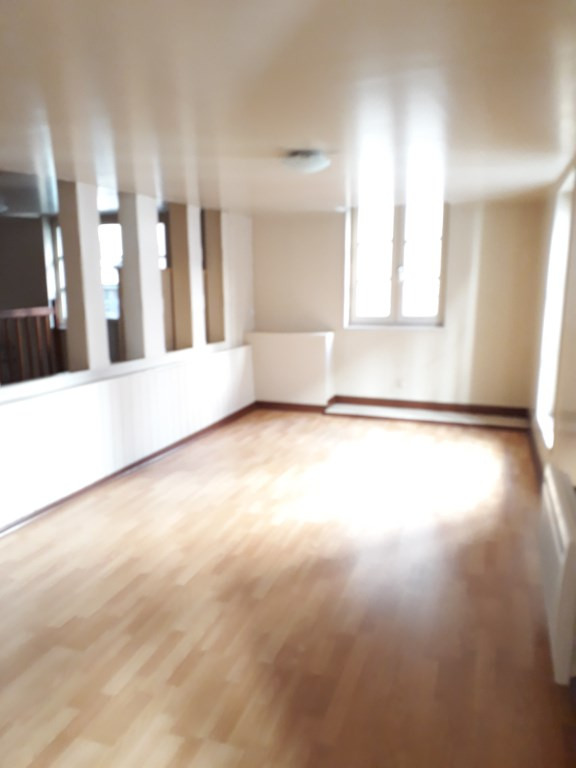 Rental empty room/storage Limoges 510€ CC - Picture 6
