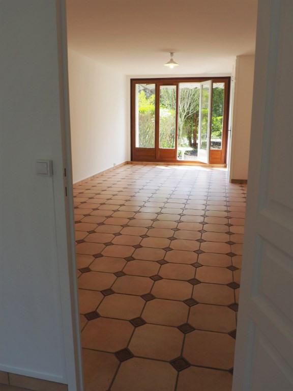 Vente appartement Maisons laffitte 294000€ - Photo 2
