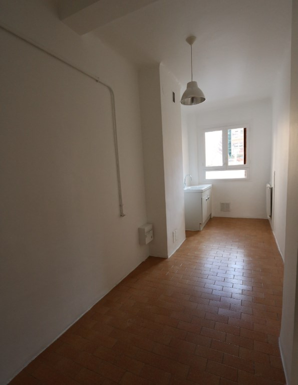Vente appartement Nice 219 000€ - Photo 3
