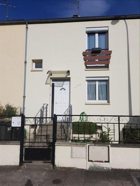 Location maison / villa Bretigny sur orge 1202€ CC - Photo 9