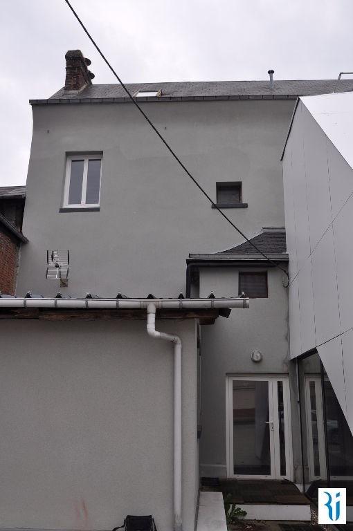 Vente appartement Maromme 88000€ - Photo 9