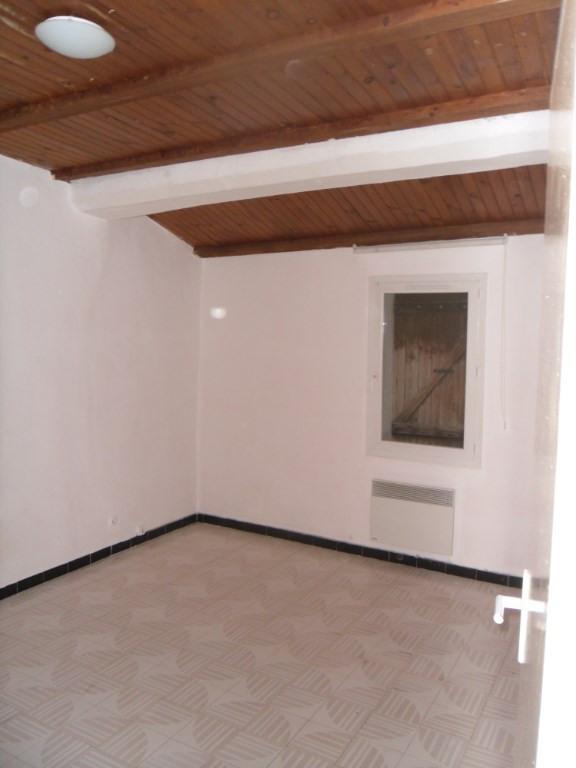 出租 公寓 Lambesc 551€ CC - 照片 5