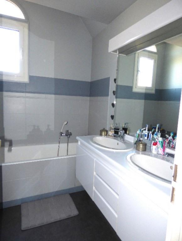 Revenda casa Morangis 519000€ - Fotografia 9