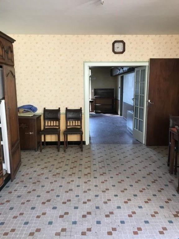 Sale house / villa Beausse 91300€ - Picture 3