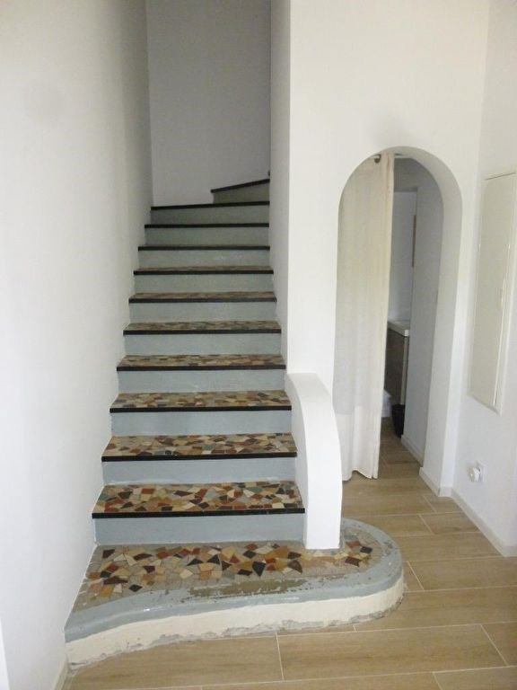 Sale house / villa Nimes 440 000€ - Picture 8